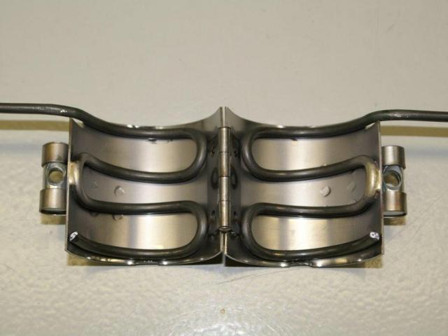 2-heizung-klappbar3DE20AC0-C196-0108-E241-9B49F803750B.jpg