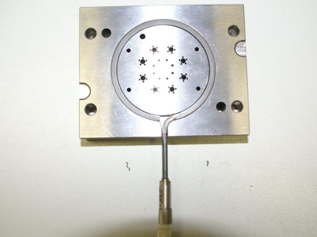 21-heizplatte6CC4176B-6CB2-E08A-32A3-19A28CBF9C4C.jpg