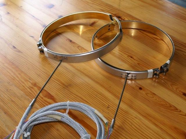 4-heizband-mit-messing-einlage0127B347-551D-BC5C-98D2-A096A95BDEDE.jpg