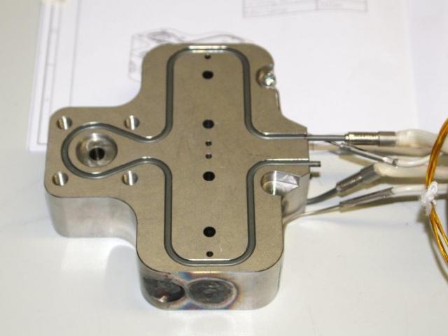 7-heisskanalverteiler7323FAD8-E06C-FA6B-2600-847A42B3C9B5.jpg